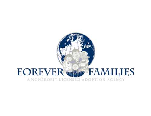 Re-Introducing Forever Families