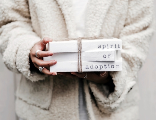 Open Adoptions: The New Norm